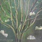 L'arbre ivre