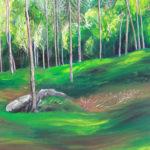 La marée verte